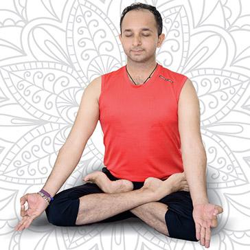 Hệ Thống Sài Gòn Yoga - Trọn Gói 1 Tháng Tập Yoga Cùng Chuyên Gia Không Giới Hạn Số Buổi Tập Và Không Bù Thêm Tiền