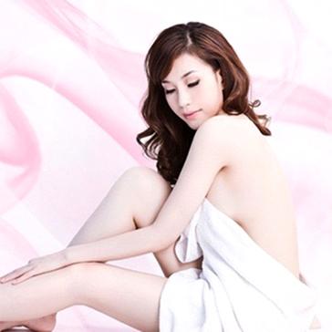Trọn Gói 10 Lần Tắm Dưỡng  + Massage Toàn Thân Tại Aha Spa