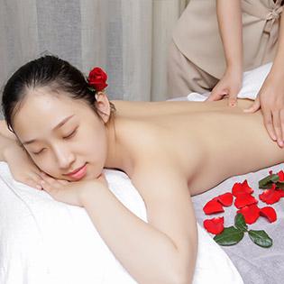 Yna Spa & Clinic 5* Nổi Tiếng Số 1 Sài Gòn Về Chăm Sóc Thư Giãn Toàn Thân & Điều Trị Da Mặt Chuyên Sâu