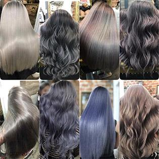 Lựa Chọn 1 Trong 5 Dịch Vụ Trọn Gói Làm Tóc Cao Cấp Xu Hướng Hot Nhất Hiện Nay Tại Hair Salon Long