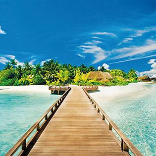 Nghỉ Dưỡng 3N2Đ Tại Lamer Resort 3* Sát Biển + Khám Phá Phú Quốc Kết Hợp Câu Cá, Lặn Ngắm San Hô 01 Ngày - Cho 01 Người