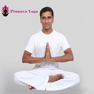 Hệ Thống Pranava Yoga - Trọn Gói 30 Buổi Tập Yoga & Dance, Zumba, Aerobic, Bollywood 100% Giáo Viên Ấn Độ