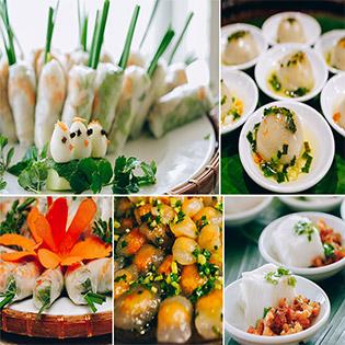 Khách Sạn Liberty Saigon Parkview - Buffet Tối 70 Món Hải Sản, Nướng. Bao Gồm Nước Uống