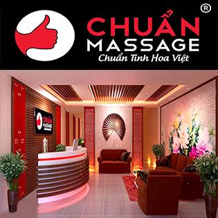Áp Dụng Tết - Buffet Massage Body 7IN1 Cho 2-5 Người + Buffet Món Ngọt 20 Món Dùng Ko Giới Hạn - Chuẩn Massage & Spa