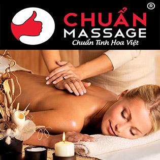 Áp Dụng Giáng Sinh, Tết - Phòng Riêng, Dịch Vụ VIP Buffet Massage Body 7IN1 + Buffet Món Ngọt 20 Món Dùng Không Giới Hạn - Chuẩn Massage & Spa