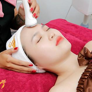 Da Khỏe Sáng Mịn Với Dịch Vụ Khử Chì + Thải Độc Cho Da Tại Skin Beauty & Spa (60 Phút)