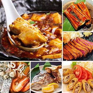 Buffet Nhật Bản Nướng Lẩu Hải Sản Cao Cấp Tại Hệ Thống Nhà hàng TONCHAN