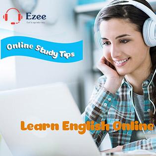 1 Ngày Học Thử Tiếng Anh Giao Tiếp Công Sở Và Kinh Doanh - Online 1 Kèm 1 Cùng Tiếng Anh Giao Tiếp Trực Tuyến Ezee - Tặng Kèm Voucher Học Phí 300k