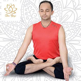 Trọn Gói 1 Tháng Tập Yoga Tại Shine Yoga - Ưu Đãi Cực Sốc Lên Đến 85%
