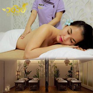 Miễn Tip - (120') Massage Body + Foot + Xông Hơi + Ngâm Chân + Chăm Sóc Da Mặt + Đắp Mặt Nạ + Mắt + Nằm Gối Nóng Thảo Dược - JOJO Spa & Wellness