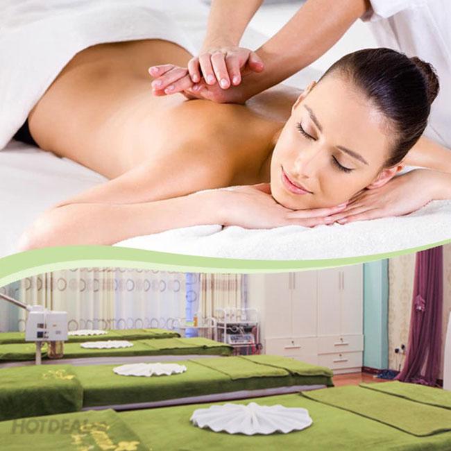 Kết quả hình ảnh cho massage tai và cổ