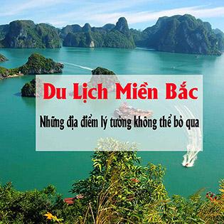Tour 5N4Đ Khởi Hành Hà Nội Đi Ninh Bình - Hạ Long Bay - Hạ Long Park - Sapa - Fansipan - Cho 01 Người
