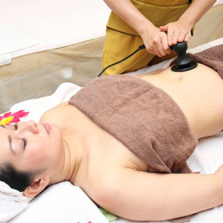 100 Phút Siêu Giảm Béo Chuyên Sâu Công Nghệ Cao Tặng 01 Buổi Cấy Tảo Xoắn Nhật Bản Trắng Sáng,Căng Da Tại Coco Spa