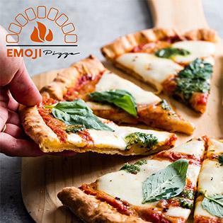 Ưu Đãi HOT: Thẻ VIP Giảm Giá 29% Toàn Menu Tại Emoji Pizza - Không Gian Ý Trong Lòng Sài Gòn