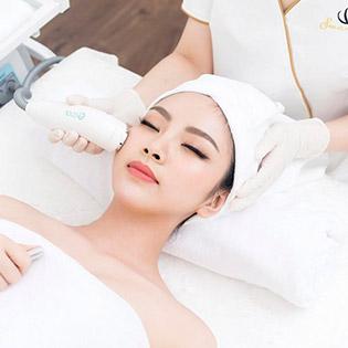 Susan Spa Top 10 Spa Chuyên Về Điều Trị Mụn, Chăm Sóc Da Nổi Tiếng Sài Gòn