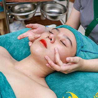 06 Dịch Vụ Massage Mẹ Bầu Chuẩn Nhật Bản - Green House Spa - Viện Chăm Sóc Bầu, Sau Sinh Cao Cấp Nổi Tiếng Việt Nam