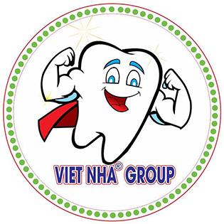Hệ Thống Nha Khoa Việt Nha - Răng Toàn Sứ Zirconia 100% Của Đức - Bảo Hành 10 Năm