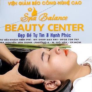 Miễn Tips - Combo Gội Đầu Thảo Dược Dưỡng Sinh: Gội Đầu Thảo Dược + Massage Đầu + Massage Mặt + Chăm Sóc Da Mặt + Đắp Mặt Nạ Dưỡng Da - Không Bù Tiền