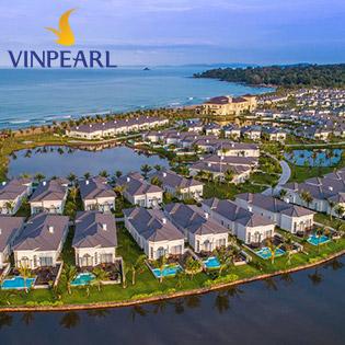 Vinpearl Discovery Greenhill Phú Quốc (Discovery 3) - 2N1Đ Biệt Thự 2 Phòng Ngủ - Có Hồ Bơi Riêng - Sales Bom Tấn Giá Chỉ Từ 4.155.000 - Dành Cho 4 Người [NHẬP CODE VIN150K - GIẢM NGAY 150K/ ĐƠN HÀNG]