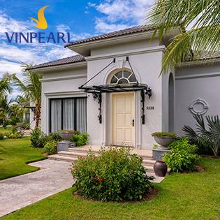 Vinpearl  Discovery Coastalland Phú Quốc 5* (Discovery 2) - 2N1Đ Biệt Thự 4 Phòng Ngủ - Có Hồ Bơi Riêng - Sales Bom Tấn Giá Chỉ Từ 8.792.000 - Dành Cho 8 Người [NHẬP CODE VIN150K- GIẢM NGAY 150K/ ĐƠN HÀNG]