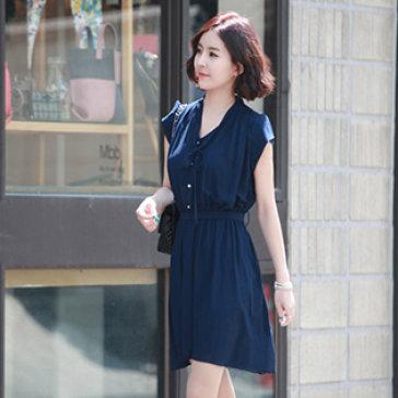 Đầm Mary Cao Cấp