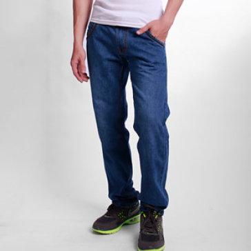 Quần Jeans Nam Xuất Khẩu Size 32