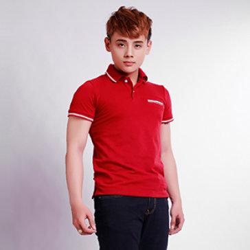 Áo Thun Nam Cao Cấp DL-04 Size XL