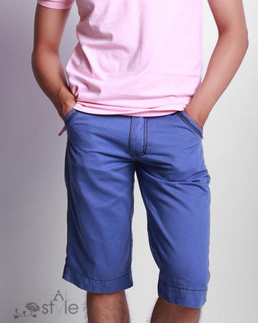 Quần Short Nam NT 101 Size 34