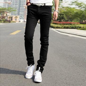 Quần Jeans Nam Xuất Khẩu Size 29