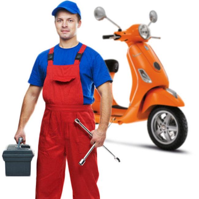 Image result for bảo dưỡng xe máy