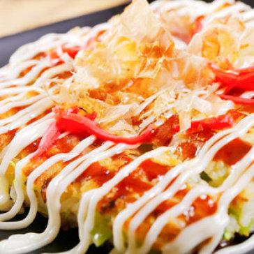 Buffet BBQ&Sushi Nướng-Lẩu NH Samurai - Times City