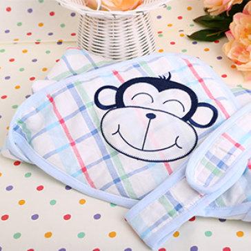 Túi Ngủ Monkey Độc Đáo