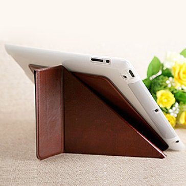Bao Da Ipad Smart Case