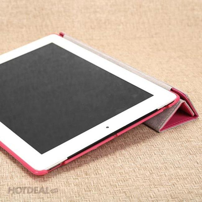 Bao Da iPad Belk