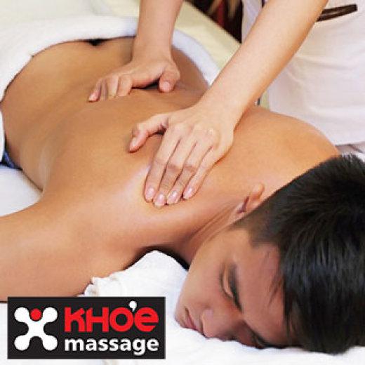nong thai massage aiyara thai
