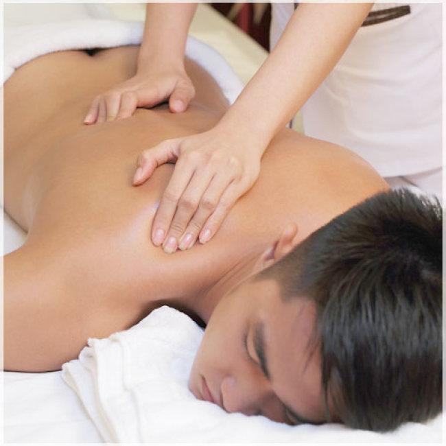 sextoy nong thai massage
