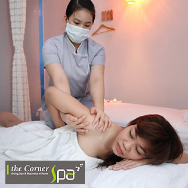 thai massage body 2 body thai corner istedgade