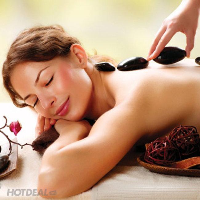 body 2 body thai massage stjernepigerne