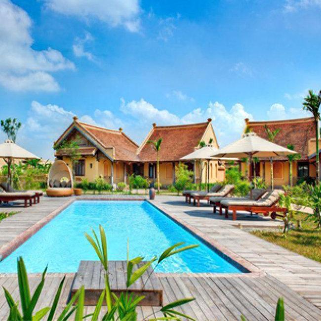 2n1 U0110 T U1ea1i Emeralda Ninh Binh Resort 5    01 B U1eefa T U1ed1i Cho 02