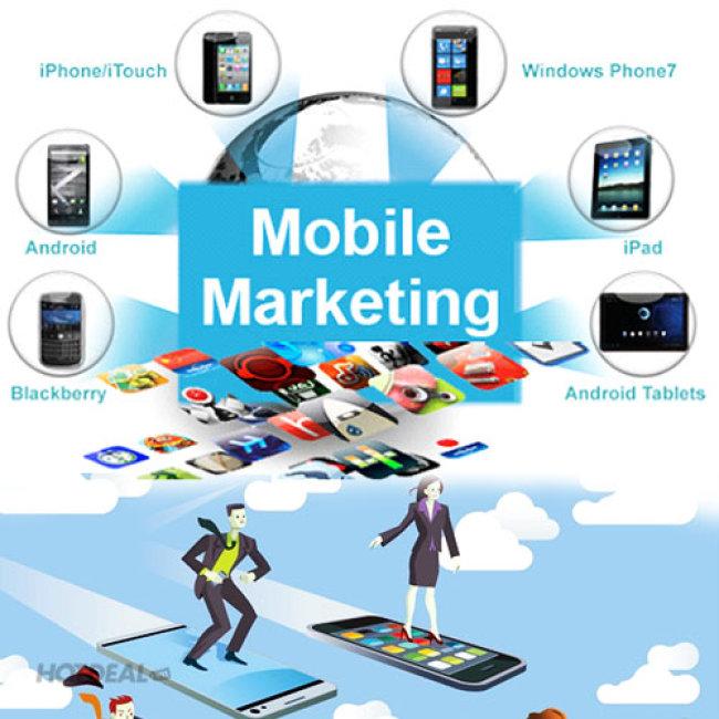 minh hieu mobile Dưới đây là một số kinh nghiệm cũng như mẹo chơi các bạn có thể vận dụng từ liên minh huyền thoại sang liên quân mobile những mẹo áp dụng vào liên quân mobile nếu bạn chơi giỏi liên minh huyền thoại.