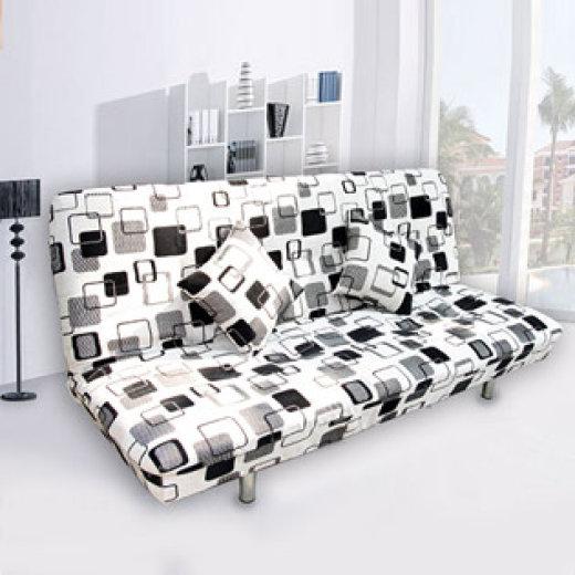 Ghế Sofa Giường I Beds Co Nệm Chống Xẹp Lun K H Bu Them Tiền