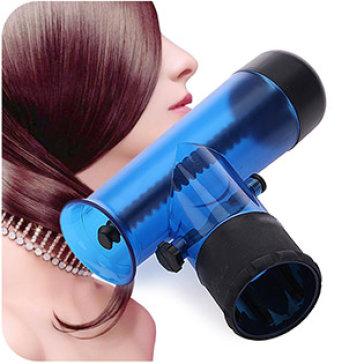 Dụng Cụ Tạo Kiểu Tóc Hair Curler