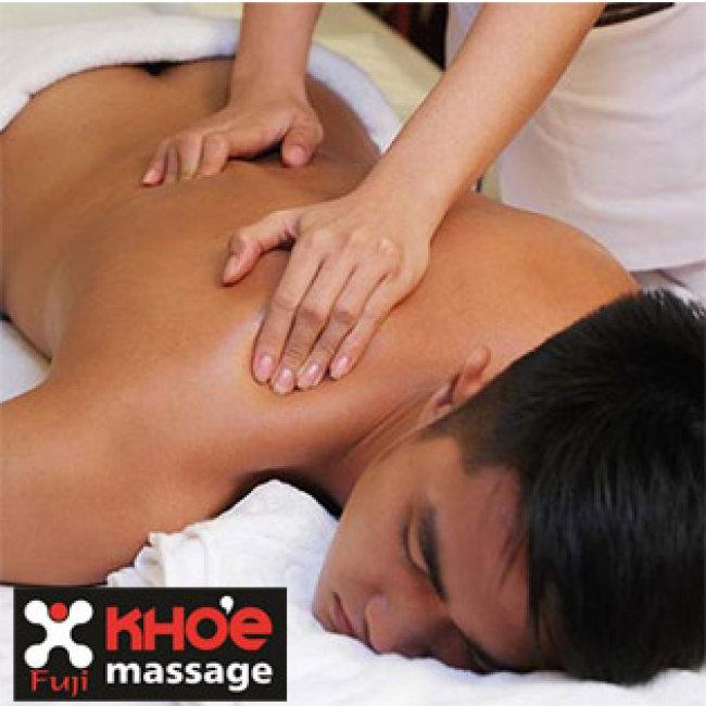stora klitorisar massage nässjö