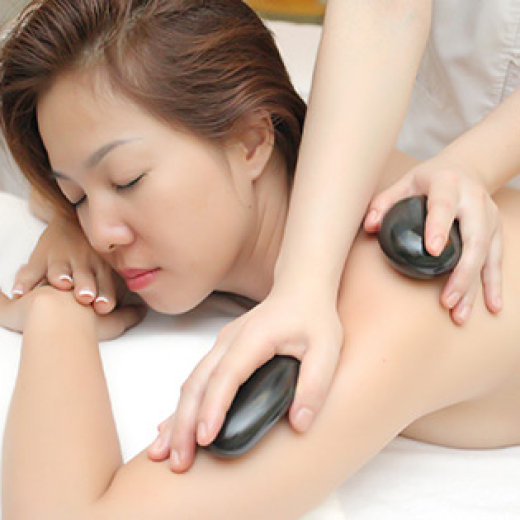 adoos massage grattis porn