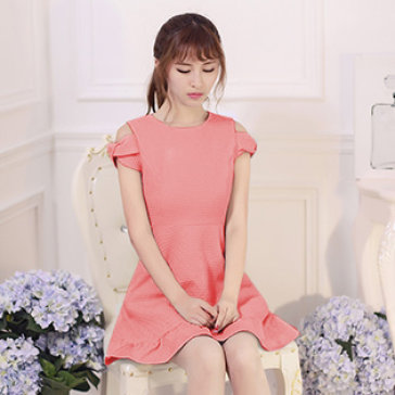 Đầm Bela Xinh