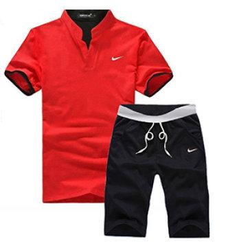 Set Đồ Nam Nike