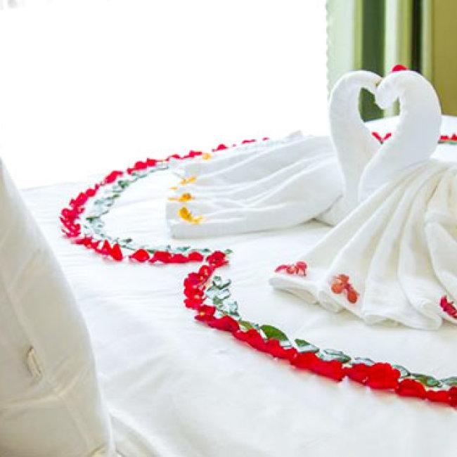 224 n ng g 243 i honeymoon ng t ng 224 o t i greenhouse hotel 3