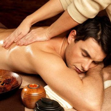 Kết quả hình ảnh cho Foot Massage Và Body nam