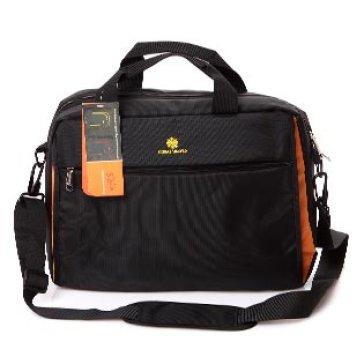 Túi Chuyên Dụng Laptop SBL