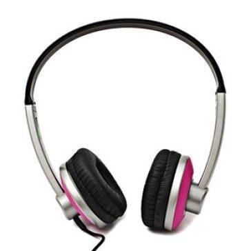 Tai Nghe Có Micro E5 Loop Stereo Headset - BH 12 Tháng